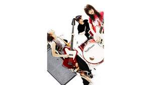 GO!GO!7188、6thアルバム『569』決定、全国ツアーも