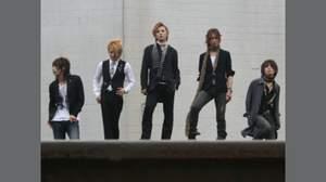 """大晦日はC.C.Lemonホールに集合!V系の現在を見ずして日本のロックの""""今""""を語るなかれ"""