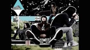 サカナクション、monobrightら北海道出身バンド出演<NORTHERN EDGE>東名阪ツアーが今秋開催