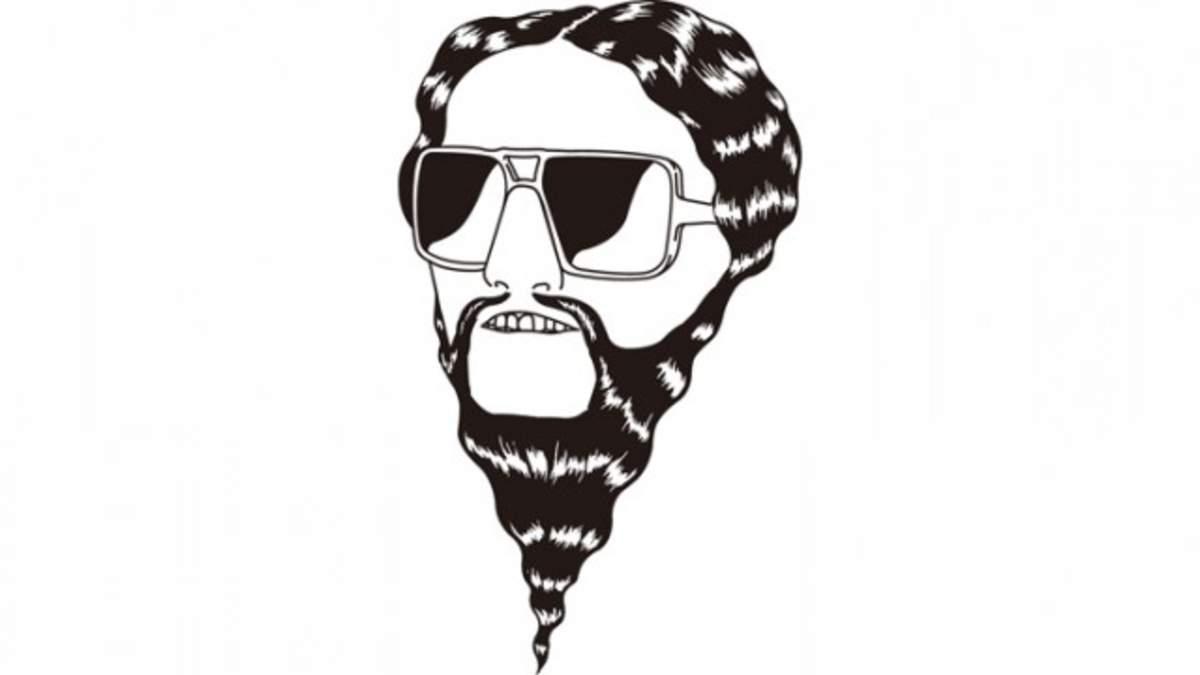 【実験】髭脱毛は終わらない?医療脱毛14 ...