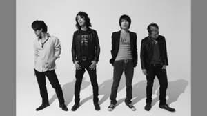 LUNKHEAD、CDリリースの200日前に先行配信