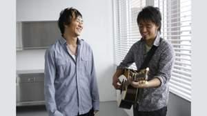 """ラジオアワード""""LIFE MUSIC 2008""""発表、大賞はキマグレン"""