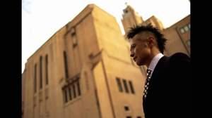 上田現、3月にベストアルバム発売。初収録音源も