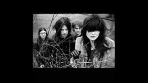 ジャック・ホワイトが新バンド結成、iTunesで楽曲電撃配信
