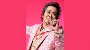 FM802の春のキャンペーンソングは忌野清志郎の書き下ろし