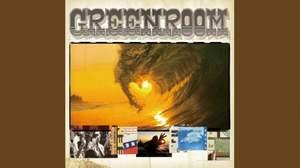 GOODバイブな大パーティー<THE GREENROOM FESTIVAL>のコンピ盤