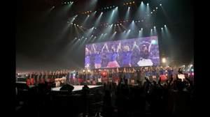 <Animelo Summer Live>2009年テーマソングは奥井雅美&栗林みな実