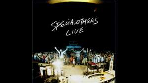 SPECIAL OTHERS、DVDに先駆け野音ライヴCDを発売