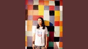 カーリー・ジラフ、新譜にはCocco/木村カエラ/BONNIE PINK/Chara/安藤裕子…