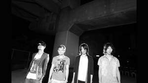 LUNKHEAD、アルバムタイトル「ア・ト・ム」で渾身のあいうえお作文