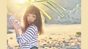 20歳の今をリアルに語る「加藤ミリヤ Special ~Ring~」