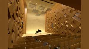 ヤマハ銀座ビルにホール&多目的スペース開設、豪華出演者によるこけら落とし公演も
