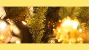 カラオケでのクリスマスソング、1位はB'z