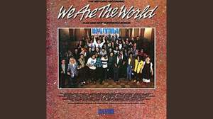 クインシー・ジョーンズ、「ウィー・アー・ザ・ワールド」レコーディング終了