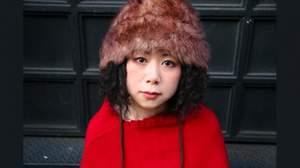 Plastic Ono Bandにも参加のあらきゆうこ、アメリカでの模様をtwitterでレポ