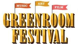 <GREENROOM FESTIVAL 11>、第2弾アーティスト発表