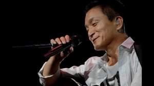 小田和正、ニューアルバムは『どーも』