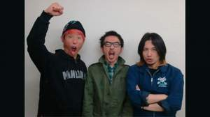 Hi-STANDARDが復活へ 「9.18 ハイスタンダード AIR JAM。届け!!!」