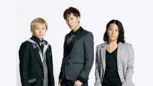 w-inds.、10周年武道館ライブをニコ動・Ust・auで無料配信