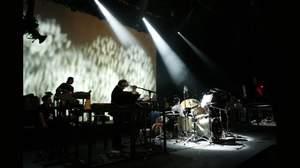 YELLOW MAGIC ORCHESTRA、31年振りにアメリカ公演を開催