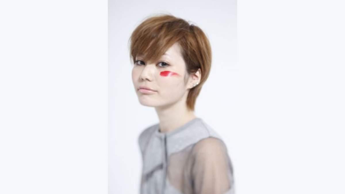 SoulJaが見初めた歌姫・果山サキ、配信デビュー決定