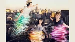 チャットモンチー高橋久美子(Dr)脱退「音楽に向かうパワーがなくなった」