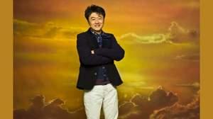 <Dream Power ジョン・レノン スーパー・ライヴ>に桑田佳祐が初出演