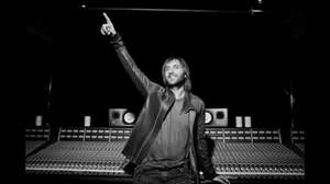 デヴィッド・ゲッタ、シングル「Turn Me On」がiTunesで1位に
