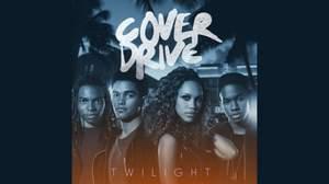 英シングル・チャート、Cover Driveが初登場でトップに