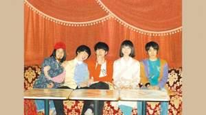 東京カランコロン、「×ゲーム」&<ワンマ ソツアー2012>決定