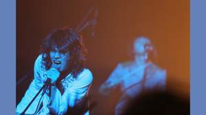 <LIVE SUPERNOVA AXDX ROCKS>、69(ロック)回目を記念しSHIBUYA AXで開催