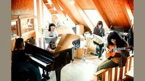SEBASTIAN X、<完全生音ライヴ>を大阪・東京で6月開催