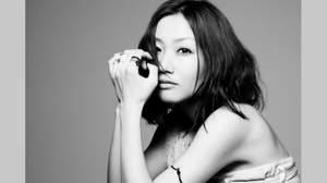 大塚 愛、アニバーサリーライヴ<大塚 愛 LOVE IS BORN ~9th Anniversary 2012~>2年ぶり開催決定