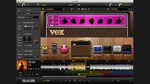 あのJamVOXが単体ソフトウェアに!ギタリストのための究極のギター演奏スタジオ「JamVOX III」新登場、演奏録画機能も搭載