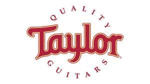 Taylor Guitars、ギター無料診断会をTOKYO GUITAR SHOW 2012で開催