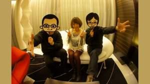Amazon.co.jpで1位2位を独占する無名の新人ユニット・mishmash*Julie Wataiってナニモノ?