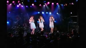 8月22日メジャーデビュー決定のまなみのりさ、脱アイドル、アーティスト宣言