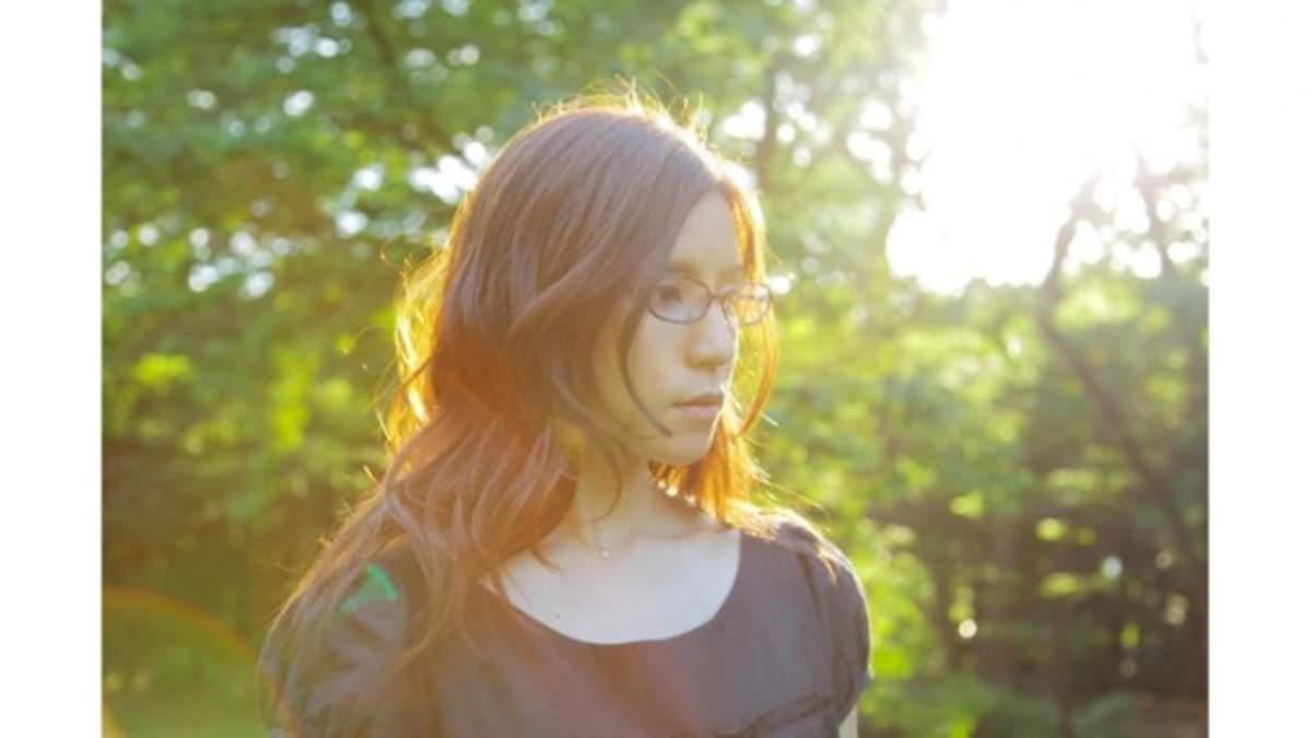 宮崎薫、メジャーデビューアルバム『9 STORIES』発売決定