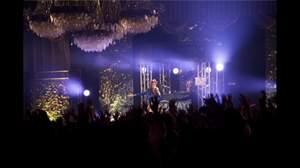MAY'S、武井咲主演映画のテーマソングをツアーにて初披露