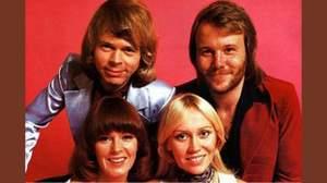 ABBA、記念ミュージアムが来春ストックホルムにオープン