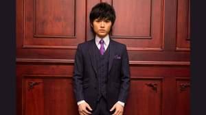 中島卓偉、2013年2月にストリングス公演開催