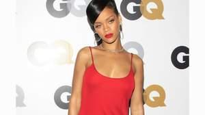2012年、全米で最もラジオで流された曲トップ10