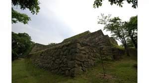 【連載】中島卓偉の勝手に城マニア 第7回「米子城(鳥取県) 卓偉が行ったことある回数、2回」