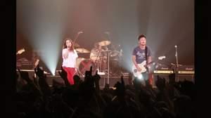 Do As Infinity、伴都美子が入籍発表した限定ライブが映像化。2013年ツアーの追加公演も決定