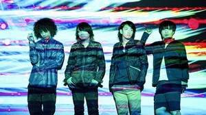 Nothing's Carved In Stone、アニメ『PSYCHO-PASS サイコパス』OPに決定