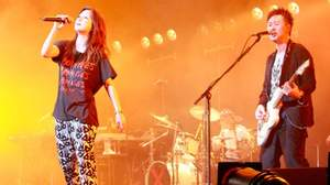 Do As Infinity、恒例のデビュー記念日ファンクラブ限定ライブ開催決定