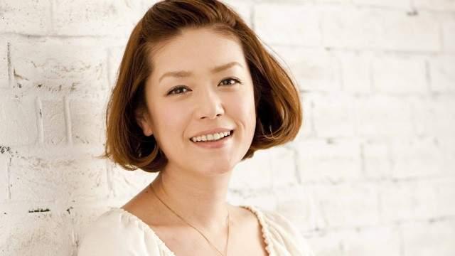 加藤紀子の画像 p1_21