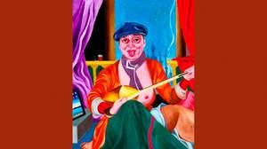 ソロ40周年の細野晴臣、2年振りの全曲ボーカルアルバム『Heavenly Music』発売決定