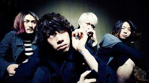 ONE OK ROCK、フォール・アウト・ボーイとの対談実現?