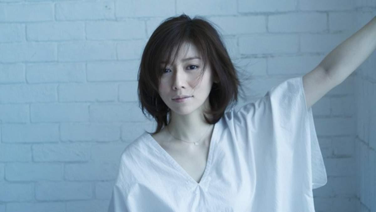 柴田淳、約3年半振りとなるミュージックビデオ「あなたの手」完成 | BARKS